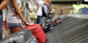 How To Claim Delayed Baggage Compensation – A Guide