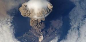 Don't Let Icelandic Volcano Bardarbunga Ruin Your Trip